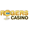 Rogers Casino Review on LCB