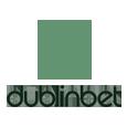 Dunibet logo