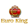 EuroKing Casino Review on LCB