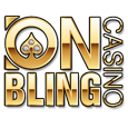 Onbling Casino Review on LCB