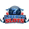 Liberty Slots Casino Review on LCB