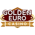Golden Euro Casino Review on LCB