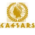 Caesars Casino Review on LCB