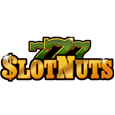 Slot Nuts Review on LCB