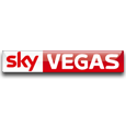 Sky Vegas Review on LCB