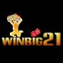 Winbig21