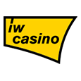 Iw casino logo