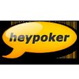 Heypoker Casino Review on LCB