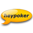 Heypoker Casino Review on LCB