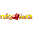 Ruby Slots Casino Review on LCB