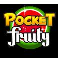 Pocket fruity new