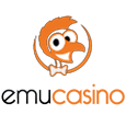EmuCasino Review on LCB