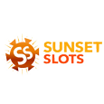 Sunset Slots Casino Review on LCB