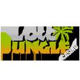 LocoJungle Casino Review on LCB