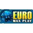 EuroMaxPlay Casino Review on LCB
