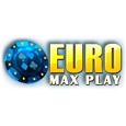 Euromaxplay
