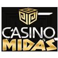 Casino Midas Review on LCB