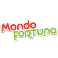 MondoFortuna Review on LCB