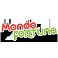 MondoFortuna Review on LCB