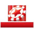 RedStar Casino Review on LCB