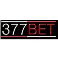 377bet
