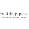 Fruitkingsplaza Review on LCB