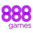 888games Review on LCB