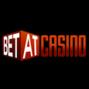 Betat casino2