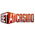 BETAT Casino Review on LCB