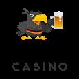 Adler Casino Review on LCB