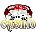 Moneystorm Casino Review on LCB