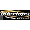 Intertops Casino Classic Review on LCB