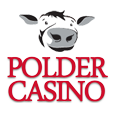 Polder Casino Review on LCB