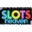 SlotsHeaven Review on LCB