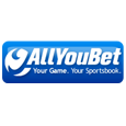 All You Bet Casino Review on LCB
