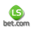 LSbet Review on LCB