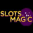 Slots Magic Review on LCB