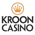Kroon Casino Review on LCB