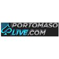 Portomaso logo