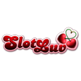 SlotLuv Review on LCB