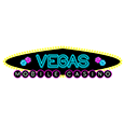 Vegas Mobile Casino Review on LCB