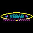 Vegas mobile casino logo