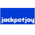 Jackpotjoy Casino Review on LCB
