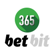 365betbit Review on LCB