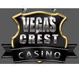 Vegas Crest Casino Review on LCB