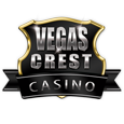 Vegas Crest Casino Review on LCB