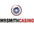 Mr Smith Casino Review on LCB