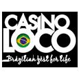 CasinoLoco Review on LCB