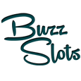 Buzz Slots Review on LCB