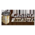 Casino Atlanta Review on LCB